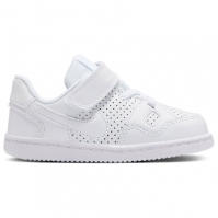 Nike Sone of Force In99 alb