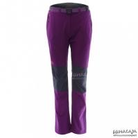 Pantaloni Freyder Women