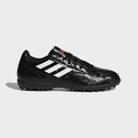 Adidasi gazon sintetic adidas Men's Conquisto II Barbat