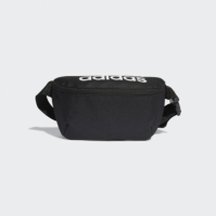 Borseta neagra adidas Daily Waist GE1113 unisex