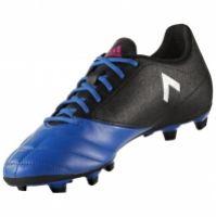 Ghete fotbal adidas Ace 17.4 FXG Barbat