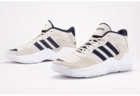 Pantofi baschet adidas Streetmighty EG4346 Barbat