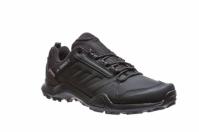 Pantofi drumetie adidas Terrex AX3 Beta G26523 Barbat