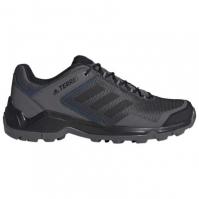 Pantofi drumetie adidas Terrex Eastrail BC0972 Barbat