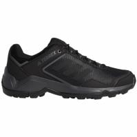 Pantofi drumetie adidas Terrex Eastrail BC0973 Barbat