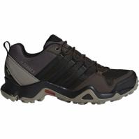 Pantofi hiking adidas Terrex AX2R GTX CM7716 Barbat