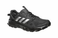 Pantofi hiking adidas Rockadia Trail CG3982 Barbat