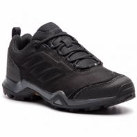Pantofi hiking piele adidas Terrex Brushwood AC7851 Barbat