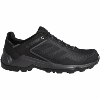 Pantofi outdoor adidas Terrex Eastrail GTX Barbat