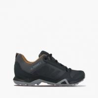Pantofi outdoor hiking adidas Terrex AX3 BC0525 Barbat