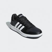Pantofi sport adidas Hoops 2.0 B44699 Barbat