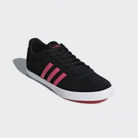 Pantofi sport adidas Tenis Courtset DB0145 Dama