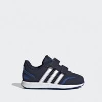Pantofi sport cu arici adidas VS Switch Copil