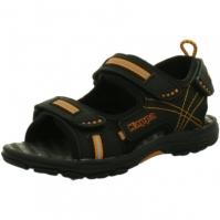 Sandale arici Kappa Korfu T baieti