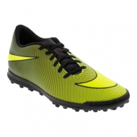 Adidasi gazon sintetic Nike Bravatax Barbat