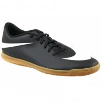 Adidasi sala Nike Bravatax II IC 844441-001 Barbat