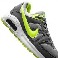 Adidasi sport NIKE AIR MAX COMMAND pentru Baietei