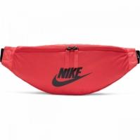 Borseta rosie Nike Heritage BA5750-631