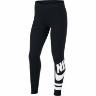 Colanti sport Nike Sportswear fetite