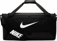 Geanta sala Nike Brasilia Training Medium BA5955-010