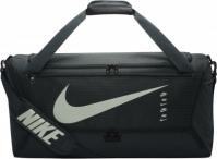 Geanta sport Nike Brasilia 9.0 CU1029-364