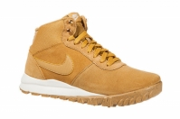 Ghete piele Nike Hoodland Suede 654888-727 Barbat