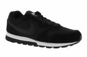 Pantofi sport Nike MD Runner 2 pentru Dama
