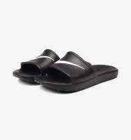 Papuci Nike WMNS Kawa Shower 832655-001 Dama