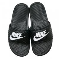 Papuci Nike Womens Benassi JDI Slide Dama