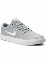Tenisi skate Nike Sb Charge gri CD6279 003 Barbat