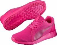 Adidasi roz Puma St Trainer EVO pentru Dama