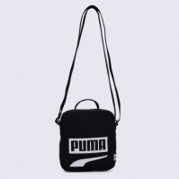 Geanta de umar de oras Puma Plus Portable II unisex