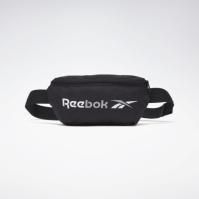 Borseta alergare Reebok Training Essentials FL5124 unisex
