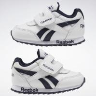 Pantofi sport arici Reebok Royal Classic Jogger 2 bebelusi