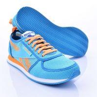 Pantofi sport Reebok Royal Jogger Dama