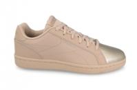 Pantofi sport roz Reebok Royal Complete Dama