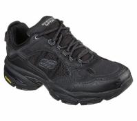 Pantofi drumetie Skechers Vigor 30 237145BBK Barbat