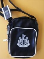 Geanta neagra de umar Newcastle United