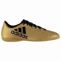 Adidasi fotbal sala adidas X Tango 17.4 CP9149 pentru Barbat