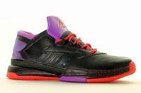 Adidasi sport adidas Basketball Street Jam II Barbat