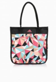 Geanta mica colorata adidas LG Shopper Dama
