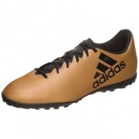 Ghete fotbal gazon sintetic adidas X Tango 17.4 TF Barbat