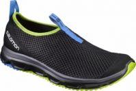Adidasi alergare Barbat Salomon Rx Moc 3.0