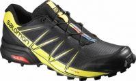 Adidasi alergare Barbat Salomon Speedcross Pro