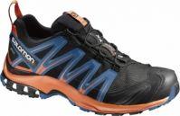 Adidasi alergare Barbat Salomon Xa Pro 3D Gore-Tex