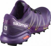 Adidasi alergare Dama Salomon Speedcross Pro