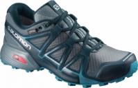Adidasi alergare Dama Salomon Speedcross Vario 2 Gore-Tex