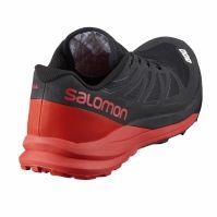 Adidasi alergare unisex Salomon S-Lab Sense Ultra
