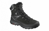 Bocanci Drumetie Salomon X Ultra Winter ClimaSalomon Waterproof 2 Barbat