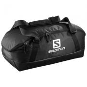 Geanta Multisport Salomon Bag Prolog 40L